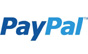 ������ �� PayPal